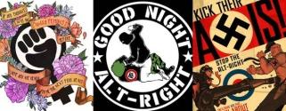 punch-a-neo-nazi