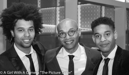 quincy-eddie-trey-4859
