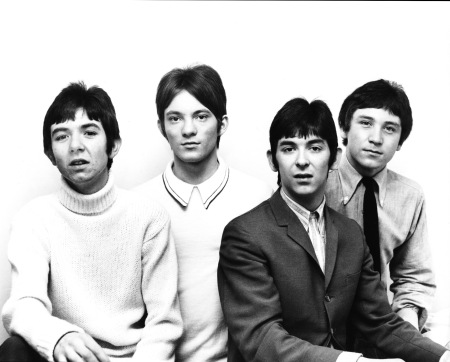 No Subscription Account Sales Small Faces 1966 Ronnie Lane, Steve Marriott, Ian McLagan, Kenny Jones Music File Photos - The 1960s - by Chris Walter Music File Photos 1960's Various Cities, January 8, 2002 Photo by Chris Walter/WireImage.com To license this image (10135510), contact WireImage.com