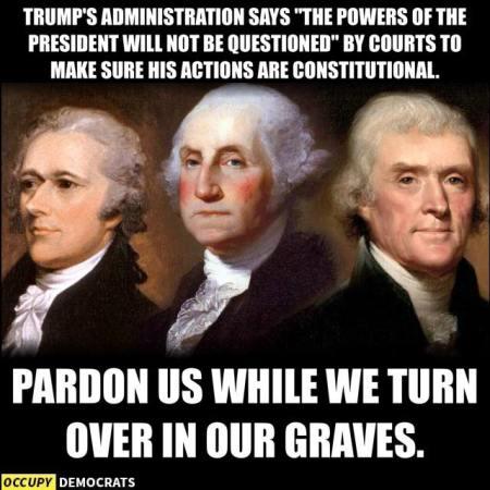 trump-power-grab
