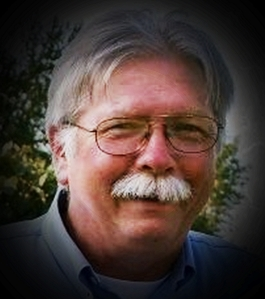 Frank Gutch Jr.1