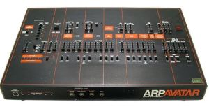 This image has an empty alt attribute; its file name is arp.jpg