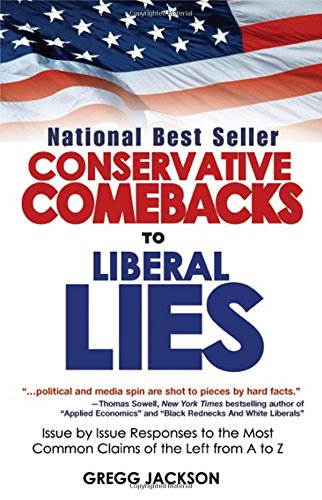 This image has an empty alt attribute; its file name is conservative-comebacks-book.jpg