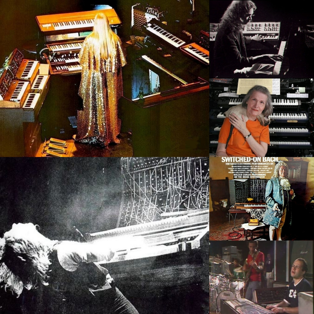 This image has an empty alt attribute; its file name is keyboard-players.jpg