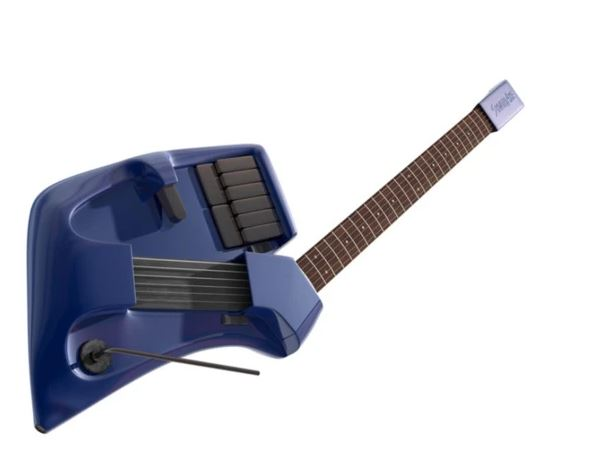This image has an empty alt attribute; its file name is synth-axe.jpg